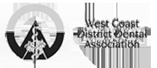West Coast District Dental Association